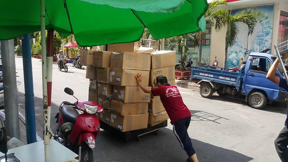 Xem thêm về dịch vụ chuyển nhà trọn gói tại đây
