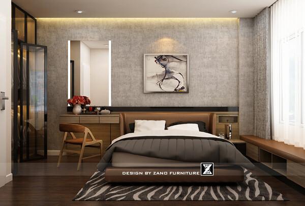 9 Cách trang trí nội thất hợp phong thủy khi chuyển nhà mới